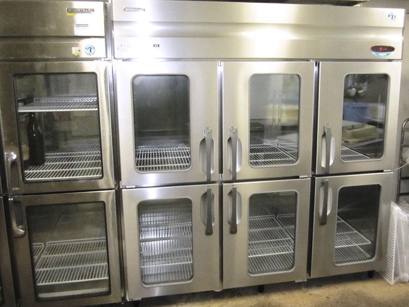 食の安全・衛生管理とともに業務厨房の食器、調理器具、洗剤などの厨房用品を提案